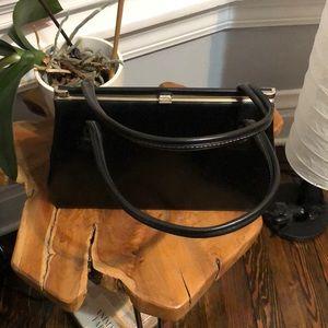 Handbags - Large Vintage Handbag